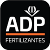 ADP Fertilizantes